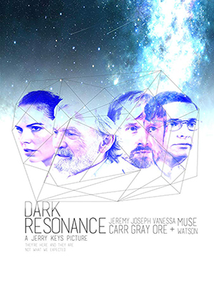 Dark Resonance