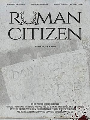 Ruman Citizen